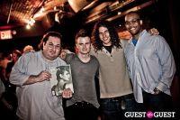 Vaga Magazine Summer Party 2011 #63