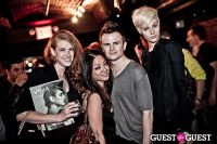 Vaga Magazine Summer Party 2011 #65