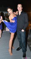 Lana Smith Hosts Bday Party for Polina Proshkina #4