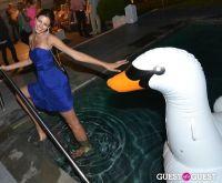 Lana Smith Hosts Bday Party for Polina Proshkina #5