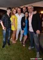Lana Smith Hosts Bday Party for Polina Proshkina #11