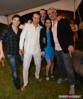 Lana Smith Hosts Bday Party for Polina Proshkina #12