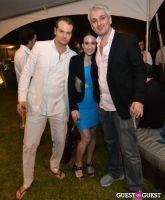Lana Smith Hosts Bday Party for Polina Proshkina #13