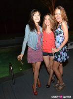 Lana Smith Hosts Bday Party for Polina Proshkina #18