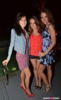 Lana Smith Hosts Bday Party for Polina Proshkina #19
