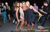Lana Smith Hosts Bday Party for Polina Proshkina #24