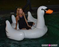 Lana Smith Hosts Bday Party for Polina Proshkina #28