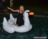 Lana Smith Hosts Bday Party for Polina Proshkina #29