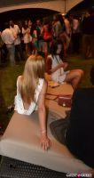 Lana Smith Hosts Bday Party for Polina Proshkina #33