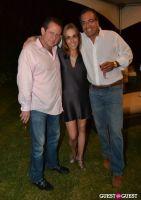 Lana Smith Hosts Bday Party for Polina Proshkina #34