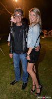 Lana Smith Hosts Bday Party for Polina Proshkina #37