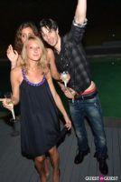 Lana Smith Hosts Bday Party for Polina Proshkina #40
