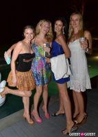 Lana Smith Hosts Bday Party for Polina Proshkina #44