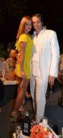 Lana Smith Hosts Bday Party for Polina Proshkina #46