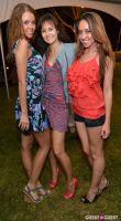 Lana Smith Hosts Bday Party for Polina Proshkina #47