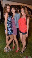 Lana Smith Hosts Bday Party for Polina Proshkina #48