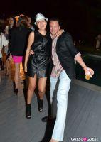 Lana Smith Hosts Bday Party for Polina Proshkina #56