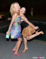 Lana Smith Hosts Bday Party for Polina Proshkina #57