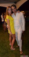 Lana Smith Hosts Bday Party for Polina Proshkina #61