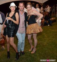 Lana Smith Hosts Bday Party for Polina Proshkina #64