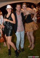 Lana Smith Hosts Bday Party for Polina Proshkina #65