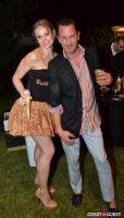 Lana Smith Hosts Bday Party for Polina Proshkina #66