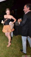 Lana Smith Hosts Bday Party for Polina Proshkina #68