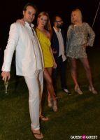 Lana Smith Hosts Bday Party for Polina Proshkina #74