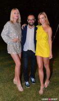 Lana Smith Hosts Bday Party for Polina Proshkina #77