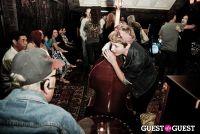 Marisa Guterman Show at House of Blues #1