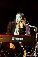 Marisa Guterman Show at House of Blues #3