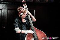 Marisa Guterman Show at House of Blues #4