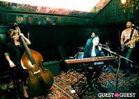Marisa Guterman Show at House of Blues #5