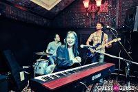 Marisa Guterman Show at House of Blues #6