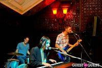 Marisa Guterman Show at House of Blues #10