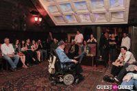 Marisa Guterman Show at House of Blues #11