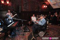 Marisa Guterman Show at House of Blues #12