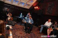 Marisa Guterman Show at House of Blues #13