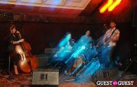 Marisa Guterman Show at House of Blues #14