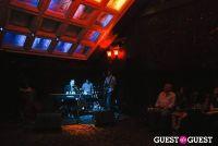 Marisa Guterman Show at House of Blues #15