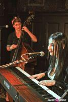 Marisa Guterman Show at House of Blues #16