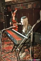 Marisa Guterman Show at House of Blues #17
