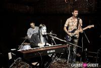 Marisa Guterman Show at House of Blues #18