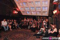 Marisa Guterman Show at House of Blues #19