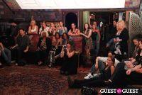 Marisa Guterman Show at House of Blues #20