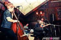 Marisa Guterman Show at House of Blues #22