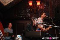 Marisa Guterman Show at House of Blues #23