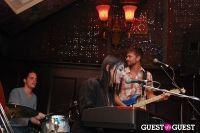 Marisa Guterman Show at House of Blues #24