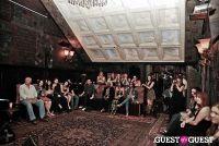 Marisa Guterman Show at House of Blues #25