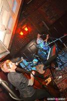 Marisa Guterman Show at House of Blues #26